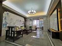 泗竹浦南兴中学旁,电梯十楼4房2厅,新中式装修,未拜神未入住,三面采光带家私家电