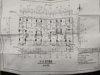 尚堤中央一期 后自建楼 巷距10米 7楼起有售 130平143平113平在售