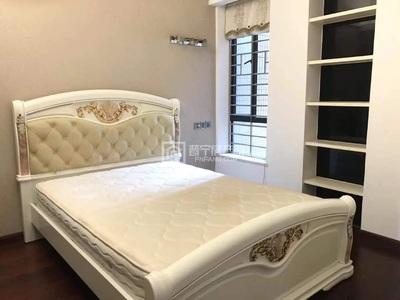 出售中信华府3室2厅2卫165平米139.8万住宅