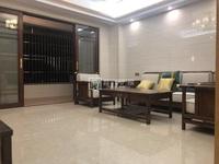 东埔市场附近,电梯新楼,8楼,三面采光,120平3房2厅,精品小户型未拜神未入住
