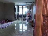 泗竹埔村委会附近,路边栋,电梯新楼14楼,二房二厅,精装修带大露台,大队见证手续