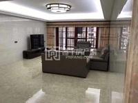 御景城二期 雅楼层 精装修 大四房 带家私 证满两年