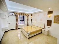 汇景轩9楼,全新未拜神未入住,188平精装修带家私家电,二次供水,售价83.8万