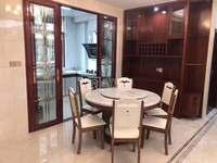 普宁广场对面电梯新楼10楼168平4房2厅2卫,未拜神未入住,现售价69.8万!