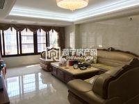 可租可售尚堤二期9栋雅楼层149平方4房2厅室内精装修带家私家电文明小区停车场