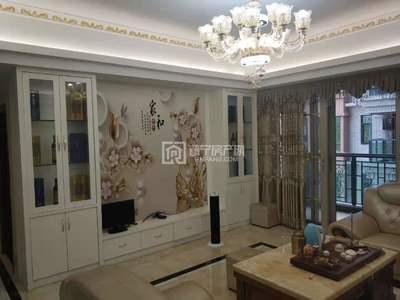 普宁流沙多套欧式豪华精装修单间、一房。二房、三房、四房套房出租多样化付款方式