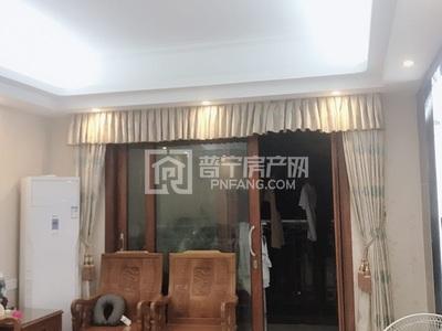 出售尚东一品3室2厅2卫100平米100万住宅