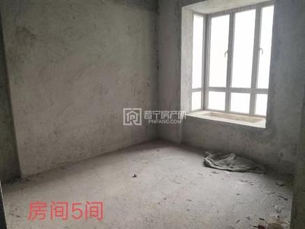 出售御景城一期5室3厅3卫320平米面议住宅
