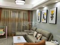 大林维也纳酒店附近电梯10楼,118平方3房2厅,家具家电齐全,现仅售48万