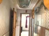 广达红绿路口附近步梯6楼,3房2厅100平方,带部分家私电,现价售19.8万!!