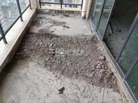 普宁广达盛迪嘉花园小区电梯雅楼层国有证满2年