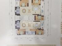 普宁流沙南园华泰雅宛有小区管理电梯雅楼层再建三面采光无暗房学区房见证手续