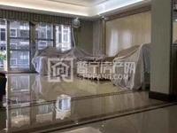 万泰城稀缺266平欧式装修带家私家电齐全,未拜神未入住,开价318万可按揭