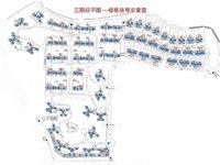 星河明珠湾三期 高层C7栋加推 面积109 131平米