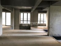 御景城三期 5栋,1-2楼复式,406平方 每平方仅售6000元