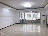 桂荣花园 7栋 电梯2楼 西梯东套 面积约167平方大3房2厅2卫