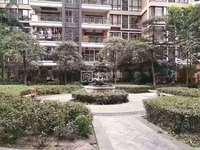 广达紫晖园旁步梯5楼四房,临近华南学校,配套成熟。国有可过户可按揭