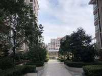 广达景润园毛坯四房二厅,前后阳台,证做180平,一平仅售6800,即买即装修