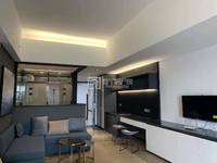 万泰汇豪装公寓 1024平20套 名师设计定制精装家私电齐 未入住 即买即收益