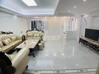 世纪领寓小区3房三面采光 现代欧式精装带家私电地下车库 未拜神 年末降价大优惠