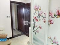 出租西华园4室2厅2卫260平米2166元/月住宅