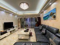 1平只要8080,御景城一期173平, 4房2厅格局带家私家电出售,精装修