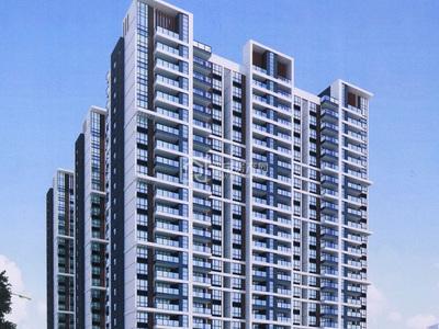 华桂苑楼王2栋雅楼层220多平方5房2厅,原价购买120多万,加喝茶费,公司改名
