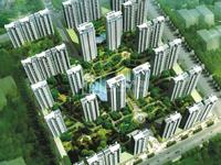 万泰城毛坯房150平左右3房2厅,带空中大露台,商住两用,一手交易,公司改名