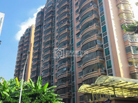 直主出售锦绣园4楼 4房2厅3阳台 现在仅125万