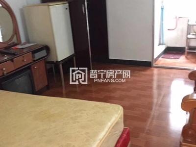 出租兰花公寓丰泽园路口步梯6楼月550家私家电齐全