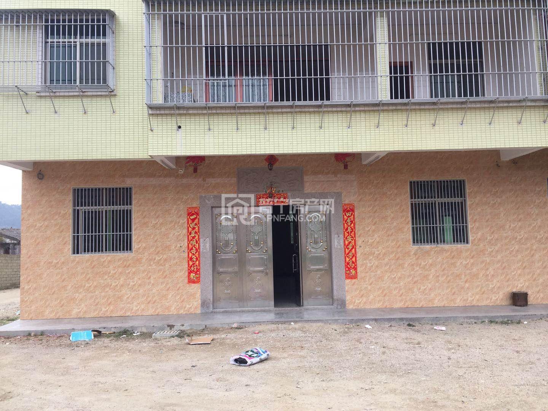 大南山华美实验学校附近3间2层适合做淘宝 仓库
