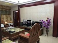 出租泗竹浦附近三房两厅年租22000元