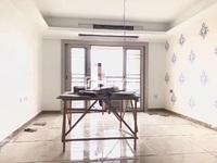 出售侨光新城3室2厅1卫100平米70万住宅