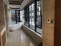 时代中心原价享有94折扣 30平-90平 精品公寓 从毛坯到精装修
