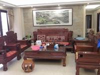 出售江景新城4室2厅2卫168平米150万住宅