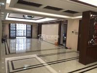 出售御景城一期主楼中楼层精装328平米288万住宅