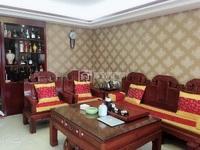 出售尚堤二期清净栋4室2厅2卫145平米78万住宅