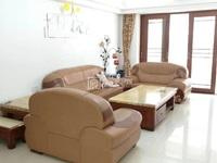 出售清华园小区3室2厅2卫148平米95万住宅