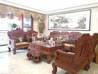 江南新城怡景湾小区 149平格局雅无暗房 中式精装修带部分家私电 69.8万