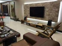 万泰城雅楼层168平4房2厅,精装修带家私家电齐全,开价178万可按揭,拎包入住