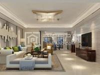 丽江骏景3栋雅楼层300平5房2厅现代化精装修,望山景,河景,开价275万可按揭