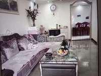 出售御景城二期2室2厅1卫92平米108万住宅