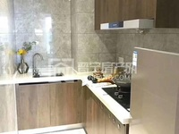 尚东明珠 70年产权带精装公寓, 仅200套!64平方---114平方