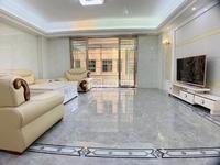 普宁广场对面172平 全新设计无暗房 精装修带家私电 未拜神未入住 售65万