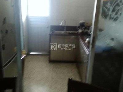 可过户 纺织品运动梯4楼,3房2厅国有证,