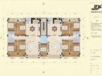 出售其他小区4室2厅3卫175平米面议住宅