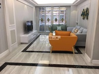 直主出售普宁广场对面西陇菜市场附近西华园超北欧装修133平3房2厅1卫52.8万