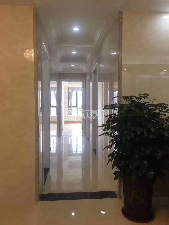 市中心学区房免二手税4房2厅