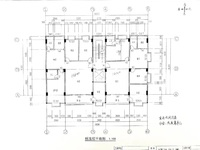乌石新普乡门 首付5万可分期 超低单价1800元平 客厅超宽 有其他楼层面积可选
