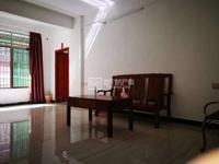普宁广场附近 电梯雅楼层 一房一厅 精装修 家私家电齐全 可拎包入住